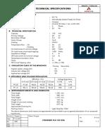 UNINDO_100kva.pdf