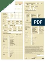 fisa de aderare electrolux.pdf