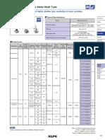 ALPS-EC11.pdf