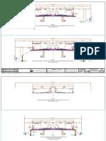 TCS - R4(6 Lane)- 4.9.2019 (1).pdf