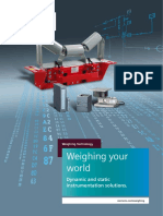 Weighing-guide_en.pdf