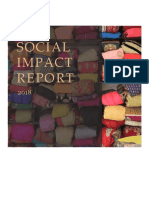 NeoGrowth Social Impact Report 2018