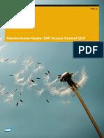 Admin Guide 123