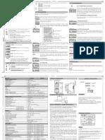 67DDT9-TIMER.pdf