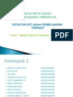 PPT Modul 2 KB 2.pptx