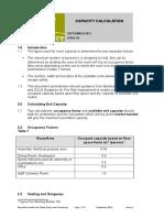 fire_capacity_calculation_aug13.doc