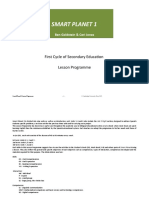 Smart+Planet+1_LessonProgramme_LOMCE_2015_eng