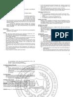 People vs Puno-GR No. 97471.docx