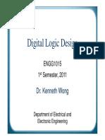 07-digitallogic