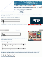 Www Jazzitalia Net Lezioni Giannichiarello Gchiar Lezione3 A