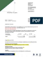 blanco document.docx