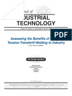 Benefits of STT.pdf
