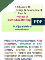 cddunitiv-160110115347.pdf