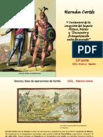 12ª.enero a Sgosto 1521