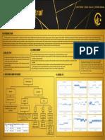 posterrrr.pdf