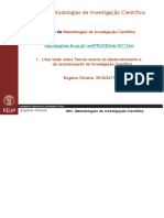 MIC.pdf