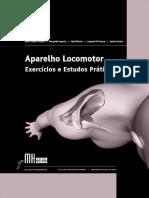 aploc1 ANATOMOFISIOLOGIA FMH.pdf