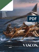Los balleneros vascos.pdf