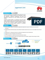 Smart Site Management Unit SCC800 Datasheet (Overseas Version).pdf