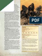 Dragon 16 - Planescape Torment Bestiary 5E.pdf