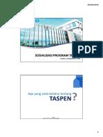 Sosialisasi_Ketaspenan Sekayu_3hours.pdf