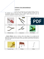 ELECTRICAL TOOLS AND MATERIALS.docx
