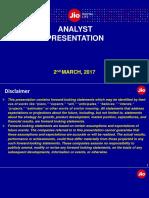 Reliance-Jio-Presentation.pdf