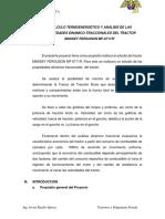 PROYECTO MOTORES 2.docx