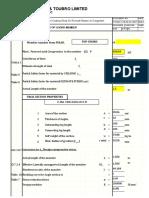 Pipe Rack Design-11.03.13