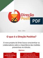 Apresentacao-Direcao-Positiva-MAIO-Site.pdf