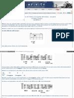 Www Jazzitalia Net Lezioni Chitarra9 c9 Lezione4 ASP Uvy1eP