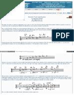 Www Jazzitalia Net Lezioni Chitarra6 c6 Triadsubstitution As