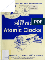 From sundials to atomic clocks understanding time.pdf