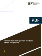 FMRP Study Guide (v 3.1)