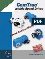 ComTrac Adjustable Speed Drives (1)