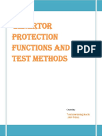 GENERTOR_PROTECTION_FUNCTIONS_AND_TEST_M.pdf