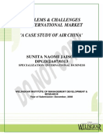 INT BUS (REVISED) - Problems and challenges in international market by Sunita Naomi DPGD-JA07-0313 (1)-converted.docx