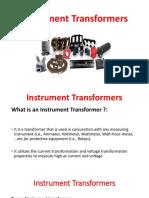 Current Transformer.pptx