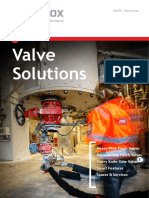 Flowrox Valves-Catalogue 08-2019 Web