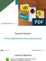 wk2dcgrade 7 - big big data - lesson slides