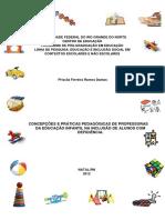 COCEPCOES DE PRATICAS PEDAGOGICAS E INCLUSAO.pdf