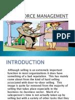 salesforcemanagement1-130912094343-phpapp02