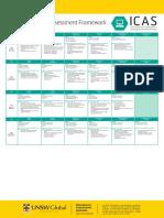 computer-skills-framework_(ED).pdf
