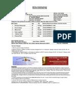 product_file_37.pdf