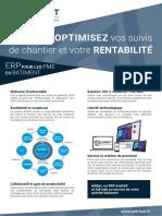 Fiche_Produit_ADIBAT.pdf