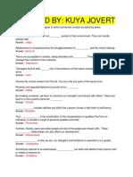 PDEV-111-WEEK-1-10 - Copy.docx