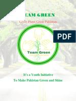 Team Green UU