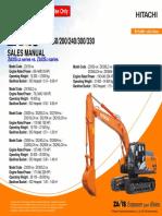 SALES MANUAL_COMPARISON WITH 3A_PS-EN240.pdf