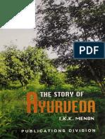 storyofayurveda00meno.pdf