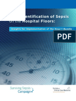 Surviving-Sepsis-Early-Identify-Sepsis-Hospital-Floor.pdf